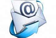 бесплатная рассылка, её цель и предназначение
